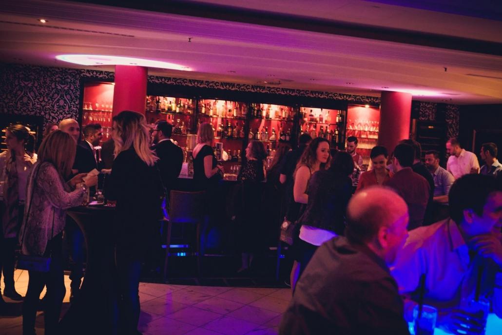 Lange Nacht der Hotelbars - Hoteleventpartners.com - Eine